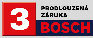 3_ROKY_BOSCH.jpg