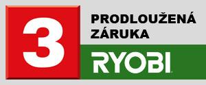 3_ROKY_RYOBI.jpg